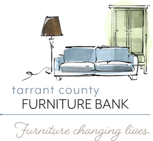 Tarrant County Furniture Bank